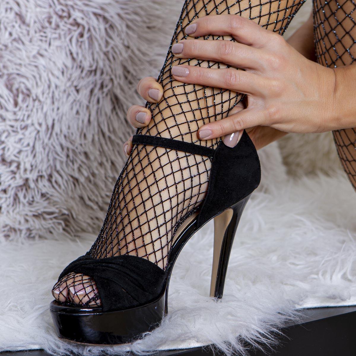 Produktové focení boty