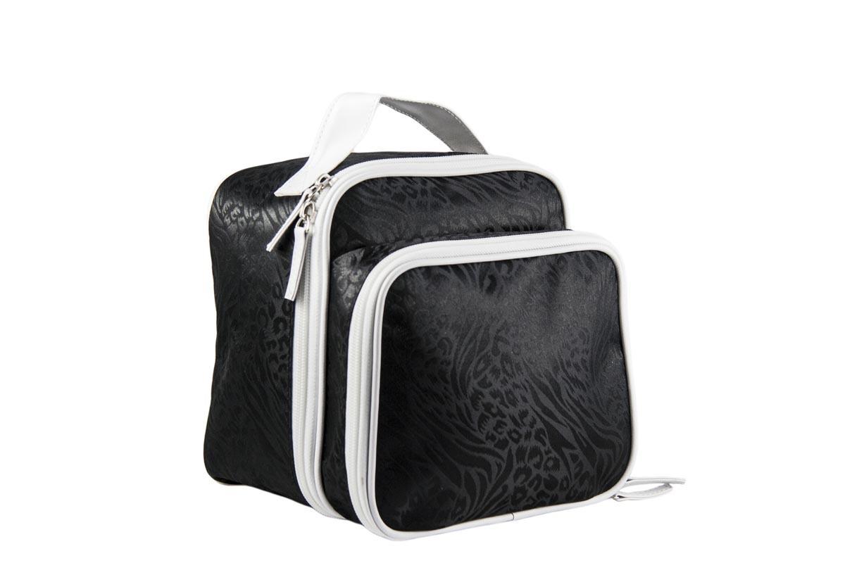Produktové focení kosmetická taška
